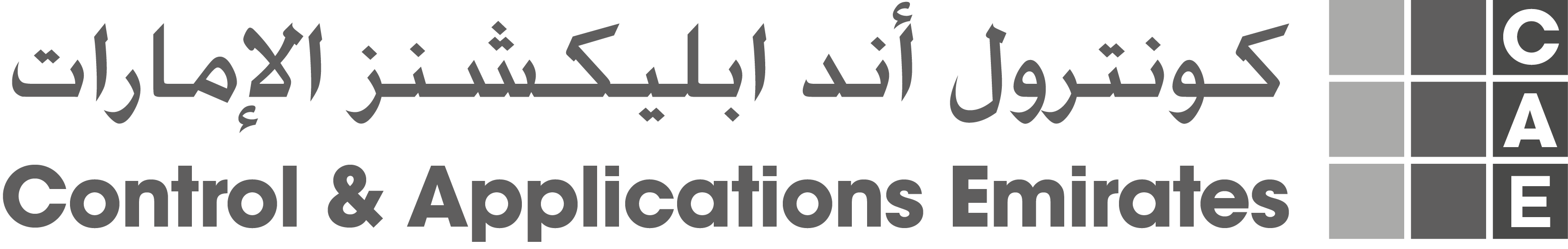 Career - Control & Applications Emirates (CAE)