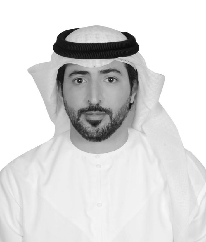 Saif Saeed Khalfan Al Qemzi